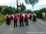 150 Jahre MK Neukirch