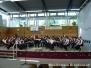Musikfest + Wertungsspiel Weissensee