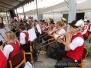 Bahnhofsfest