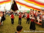 Musikfest Wilflingen