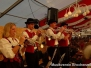 Feierabendhock Musikfest Berg
