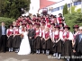 Hochzeit Sabine & Basti Abt