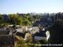 Mostfest Nospelt Luxemburg