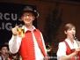 Pfingstfest Krumbach - Frühschoppen