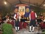 Schlossfest - Freitag