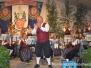 Schlossfest Freitag