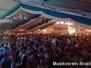 Schlossfest Samstag