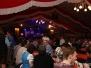 Schlossfest - Samstag