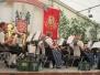 Schlossfest - Sonntag