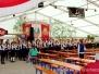 Schlossfest Sonntag